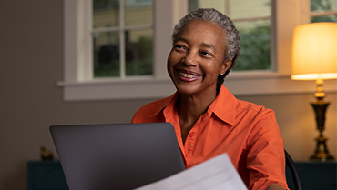 Trabajar durante la jubilación