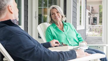Cómo se pueden gravar los ahorros para la jubilación